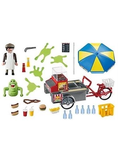 Playmobil Oyun Set Renkli